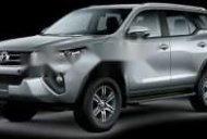 Cần bán xe Toyota Fortuner sản xuất 2019, xe nhập giá 750 triệu tại Bình Phước