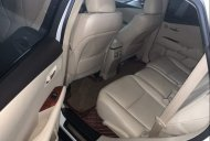 Cần bán gấp Lexus RX 350 đời 2009, màu trắng, xe nhập xe gia đình giá 1 tỷ 550 tr tại Hà Nội