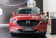 Bán Mazda CX 5 2.0 AT sản xuất 2019, màu đỏ giá 899 triệu tại Hà Nội