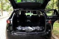 Bán xe Mazda CX 5 2018, màu đen, 930 triệu giá 930 triệu tại Tp.HCM