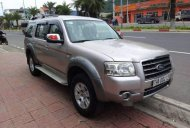 Bán xe Ford Everest sản xuất 2007, nhập khẩu nguyên chiếc, giá cạnh tranh giá 335 triệu tại Bình Định
