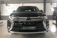 Bán Mitsubishi Outlander, 100% linh kiện từ Nhật Bản  giá 785 triệu tại Tuyên Quang