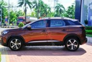 Cần bán xe Peugeot 3008 1.6 AT năm 2019 giá 1 tỷ 199 tr tại Đồng Nai