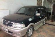 Bán xe Toyota Zace năm sản xuất 2003, giá 220tr giá 220 triệu tại Lâm Đồng