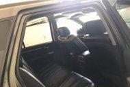 Cần bán lại xe Hyundai Santa Fe 2010 chính chủ giá 5 triệu tại Lâm Đồng
