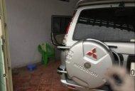 Bán xe cũ Mitsubishi Jolie 2003, màu bạc, giá tốt giá 160 triệu tại Tp.HCM