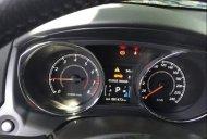 Cần bán lại xe Mitsubishi Outlander Sport sản xuất 2015, nhập khẩu, đăng ký tháng 4 năm 2015 giá 580 triệu tại Tp.HCM