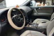 Bán lại xe Audi Q7 sản xuất 2009, nhập khẩu, giá tốt giá 950 triệu tại Tp.HCM