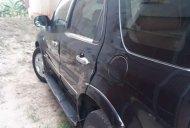 Bán Ford Escape 2.3 năm 2004, màu đen giá 215 triệu tại Hải Dương