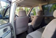 Bán xe Mitsubishi Jolie đời 2005, ít sử dụng, 185tr giá 185 triệu tại Tp.HCM