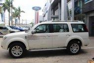 Bán Ford Everest đời 2008 số tự động, 380tr giá 380 triệu tại Đà Nẵng