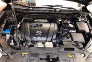 Xe Mazda CX 5 AT năm 2015 xe gia đình giá 715 triệu tại Đà Nẵng