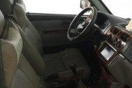 Bán Mitsubishi Jolie MB đời 2003, màu bạc chính chủ giá 160 triệu tại Tp.HCM