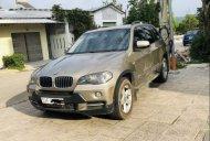 Bán BMW X5 3.0si E70 2007, nhập khẩu, xe gia đình giá 586 triệu tại Tp.HCM