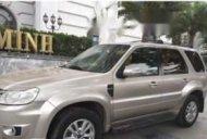 Bán Ford Escape sản xuất 2008, số tự động, 365 triệu giá 365 triệu tại Hà Nội