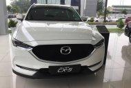 [Mazda Bình Triệu] Mua Mazda CX-5 giá tốt nhất. L/H: 0334.858.609 để được hỗ trợ giá 899 triệu tại Tp.HCM