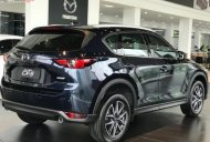 Bán Mazda CX 5 2.0 AT đời 2019, màu đen, giá 839tr giá 839 triệu tại Hà Nội