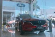 Mazda CX-5 2.5L FWD giá cực đẹp ưu đãi tận 50 triệu giá 949 triệu tại Hà Nội