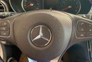 Bán Mercedes GLC 300 sản xuất năm 2017, màu bạc giá 1 tỷ 960 tr tại Hà Nội