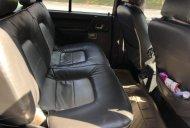 Bán xe Mitsubishi Pajero 1997, nhập khẩu còn mới, 155tr giá 155 triệu tại Lâm Đồng