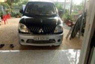 Bán Mitsubishi Jolie 2004, nhập khẩu, xe gia đình giá 170 triệu tại Lâm Đồng