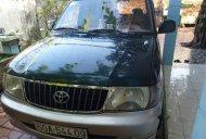 Bán Toyota Zace GL đời 2005, 235 triệu giá 235 triệu tại Đồng Nai