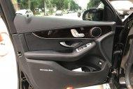 Bán Mercedes sản xuất năm 2018, màu đen giá 1 tỷ 639 tr tại Hà Nội
