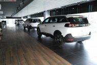 Cần bán xe Peugeot 5008 đời 2019, màu trắng giá 1 tỷ 399 tr tại Thanh Hóa