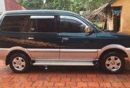 Bán xe Toyota Zace sản xuất 2005, giá tốt giá 218 triệu tại Hà Nội