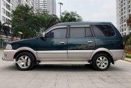 Cần bán gấp Toyota Zace GL đời 2006 chính chủ giá 215 triệu tại Hà Nội