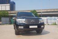 Bán Toyota Land Cruiser Vx sản xuất 2011 đăng ký 11/2011, tên cá nhân giá 2 tỷ 120 tr tại Hà Nội