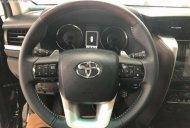 Cần bán xe Toyota Fortuner 2.8AT 4X4 DSL năm sản xuất 2019, màu đen, xe nhập giá 1 tỷ 354 tr tại Hà Nội