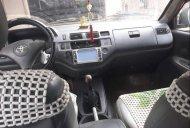 Bán Toyota Zace đời 2005 giá cạnh tranh giá 210 triệu tại Đắk Lắk