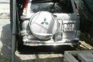 Bán Mitsubishi Jolie đời 2004, chính chủ, giá tốt giá 185 triệu tại BR-Vũng Tàu