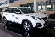 Cần bán xe Peugeot 5008 đời 2019 Đà Nẵng giá 1 tỷ 349 tr tại Đà Nẵng