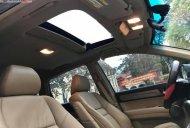 Bán ô tô Honda CR V 2.0 sản xuất 2008, xe nhập chính chủ, giá tốt giá 478 triệu tại Hà Giang