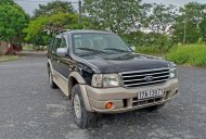 Bán xe Ford Everest 2006, máy dầu, số sàn, xe zin đẹp, rất đẹp giá 275 triệu tại Hải Phòng