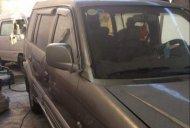Cần bán xe cũ Mitsubishi Jolie SS đời 2004 số sàn giá 160 triệu tại Tp.HCM