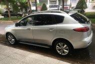 Đổi xe mới bán xe Luxgen U7 SX 2010 giá 385 triệu tại Tp.HCM
