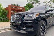 Bán ô tô Lincoln Navigator Black Label đời 2019, màu đen, xe nhập khẩu nguyên chiếc giá 8 triệu tại Hà Nội