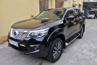 Nissan terra V  2019, khuyến mại lớn, giao xe ngay, LH 0982365083 giá 1 tỷ 145 tr tại Hà Nội