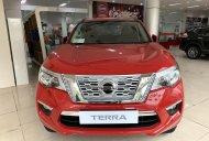 Nissan Terra S 2019, khuyến mại lớn, giao xe ngay, LH 0982365083 giá 830 triệu tại Hà Nội