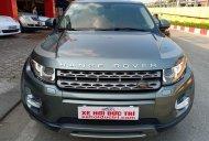 Cần bán RangeRover Evoque Si4 2015, nhập khẩu giá 1 tỷ 785 tr tại Hà Nội