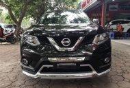 Bán xe Nissan X trail 2.5AT Premium năm 2018, màu đen, giá chỉ 965 triệu giá 965 triệu tại Hà Nội