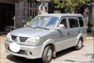 Bán xe Mitsubishi Jolie 2004 giá cạnh tranh giá 180 triệu tại Đồng Nai