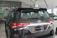 Bán ô tô Toyota Fortuner 2.7L 4x2 sản xuất năm 2019, nhập khẩu giá 1 tỷ 150 tr tại Bến Tre