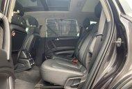 Xe Audi Q7 đời 2011, màu bạc, nhập khẩu giá 1 tỷ 199 tr tại Hà Nội