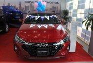 Hyundai Elantra Sport giá tốt  giá 770 triệu tại Tp.HCM