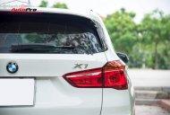 Cần bán xe BMW X1 2018, màu trắng, xe nhập giá 1 tỷ 690 tr tại Hà Nội