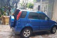 Bán ô tô Zotye Z100 2010, màu xanh lam, nhập khẩu, giá 140tr giá 140 triệu tại Bình Dương